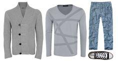 Hora H: Roupas confortáveis para aproveitar o inverno em casa - Moda - UOL Mulher