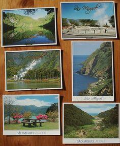 Azores archipelago....cheCk!!