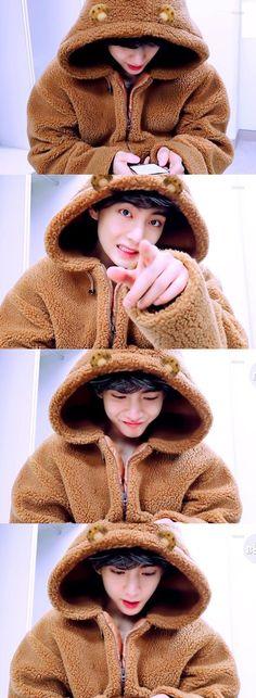"""Mhm, Kim Taehyung right, you seem cool"" He smirked leaving me in a … Bts Jungkook, Taehyung Selca, Namjoon, Foto Bts, Daegu, Yoonmin, Kpop, V Bts Cute, V Bts Wallpaper"