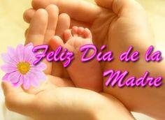 PNVC resalta valor y sacrificio de las madres
