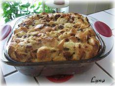 Pain Aux Raisins, Scones, Biscuits, Mashed Potatoes, Caramel, Muffins, Deserts, Good Food, Brunch