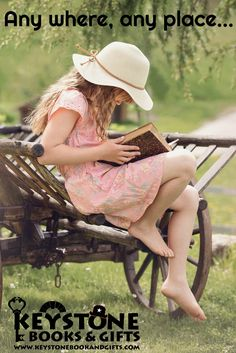 Do you know the secret to success in your homeschool? Success doesn't come from great academic achievements, or gaining lots of knowledge. Summer Slide, Woman Reading, Secret To Success, Children's Literature, In Kindergarten, Great Books, Free Stock Photos, Free Photos, Books To Read