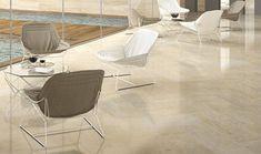 ¿Por qué elegir un suelo de mármol para tu casa? - https://decoracion2.com/elegir-suelo-de-marmol-casa/ #Piedra_Natural, #Revestimientos, #Suelos_De_Mármol
