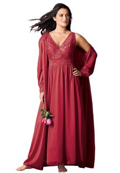 48 best nightgowns images  night gown fashion gowns