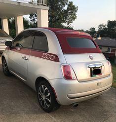 2012 Fiat 500, Fiat 500 Pop, Vehicles, Car, Automobile, Autos, Cars, Vehicle, Tools