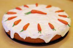 Mascarponés répatorta Creative Cakes, Tart, Pudding, Pie, Easter, Pastries, Food, Mascarpone, Torte