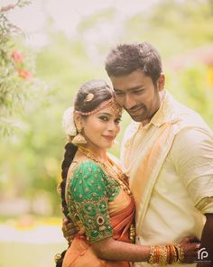 South Indian bride Telugu Bride Tamil Bride Bridal Jewellery Photography Blouse Designs