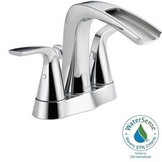 Bathroom Faucets Home Depot moen banbury 2-handle deck-mount high arc roman tub faucet with