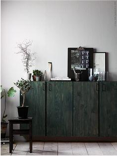 9 IVAR IKEA Hacks + DIYs   Poppytalk   Bloglovin'