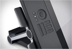 wacom-cintiq-24hd-touch-3.jpg