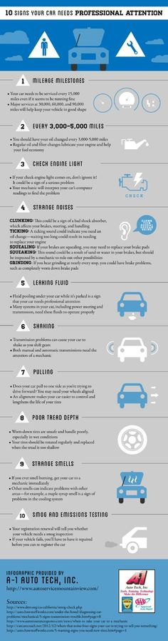 In order for a car to run properly, it needs to be serviced every 15,000 miles, even if it appears to be running fine. Learn about the importance of regularly scheduled maintenance by reading through this infographic.