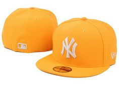 dc62ce0bc Cheap New York Yankees New era 59fity hat (197) (36397) Wholesale |  Wholesale New York Yankees hats , wholesale for sale $4.9 -  www.hatsmalls.com