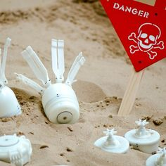 How a Deadly Explosive, When Printed, Could Be Life-Saving Metal Projects, Projects To Try, 3d Printing Materials, 3d Printed Objects, Space Toys, 3d Printing Service, Royal College Of Art, 3d Prints, Always Learning