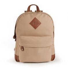 Σακίδιο πλάτης 33,45€ #backpacks #bags #accessories