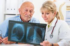 Personal Injury Claim mesothelioma personal injury