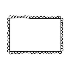 Black N White Images, Black And White, Overlays Tumblr, Boarders And Frames, Powerpoint Background Design, Picture Frames, Doodles, Clip Art, Drawings