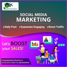 """Social media marketing refers to the process of gaining traffic or attention through social media sites. Social media itself is a catch-all term for sites that may provide radically different social actions. For instance, Twitter is a social site designed to let people share short messages or """"updates"""" with others. #contentmarketing #digitalmarketing #SMO #blogging #marketing #branding #marketingtips #marketingstrategy #startup #b2bmarketing #smm Marketing Branding, Content Marketing, Social Media Marketing, Digital Marketing, What Is Social, Short Messages, Competitor Analysis, Social Media Site, Seo Services"""