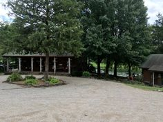 Cedarwood Lodge ~ Trout-Fishing Destination ~ Mid-Life Blogger