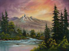 the wonderful art of C. Steele on Fine Art America :)