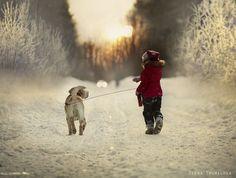 Resultado de imagen para elena shumilova flickr