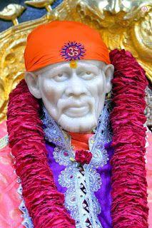 Hanuman Pics, Heavy Heart, Om Sai Ram, Heart Melting, Sai Baba, More Words, Feeling Sad, Previous Life, Bad Timing