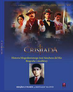 Cristiada – oparta na faktach historia ludzi, którzy decydują się na podjęcie największego ryzyka dla dobra swoich rodzin, wiary i przyszłości swojego kraju. Fabuła filmu przybliża skrywane przez lata prawdziwe wydarzenia powstania cristeros, które w latach 1926-1929 wstrząsnęło Meksykiem.