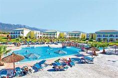 Griekenland Kos Tigaki  Ligging:Het Corali Hotel is rustig gelegen en ligt op ca. 400 meter van het publieke strand van Tigaki. Het centrum met diverse winkels restaurants en bars bevindt zich op ca. 15 kilometer...  EUR 428.00  Meer informatie  #vakantie http://vakantienaar.eu - http://facebook.com/vakantienaar.eu - https://start.me/p/VRobeo/vakantie-pagina