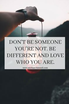 I am not like others, and I don't care to be. Here is why we need to embrace our differences and live life how WE want to live it. Favorite Quotes, Best Quotes, Love Quotes, Words Quotes, Wise Words, Sayings, Positive Quotes, Motivational Quotes, Inspirational Quotes