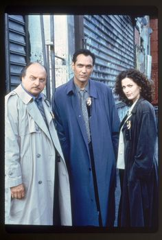 Detective, Blue Bloods Tv Show, Nypd Blue, September 21, The Good Old Days, Cops, Season 1, Tv Series, Crime