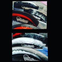 #new #unik #hatrack #accessories #style #for #capsandhats #cap #fiftedhat #snapback #abareta #bone #casquette #wallstyle #wallart #capholder #wallcap #sale #etsy #amazonhandmade #handmade #madeinfrance #Toulouse #surf #snow #skate #bmx #fmx #freestyle
