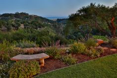 That's a view! Santa Barbara, CA Coldwell Banker Residential Brokerage $2,950,000
