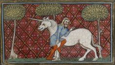 Illumanusecond half of the 14th century (1360-1400), French - Paris   Bibliothèque nationale de France  Franais 246: L'histoire ancienne by Wauchier de Denain
