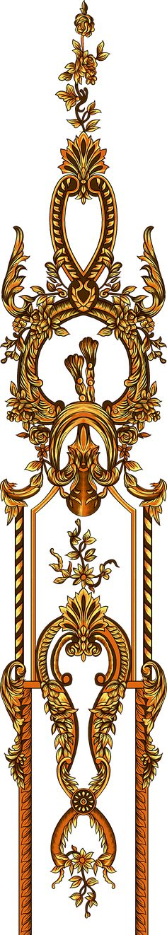 Baroque Pattern, Baroque Design, Pattern Art, Boarder Designs, Ornament Drawing, Paisley Art, Skull Art, Geometric Art, Textile Prints