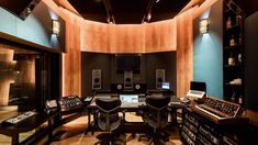 We are Pinna Acoustics. A mobile team of acoustic engineers, sound engineers and designers specialized in acoustics and audio design. Sound Engineer, Music Studios, Audio Design, Engineers, Acoustic
