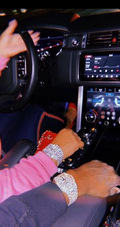 Freaky Relationship Goals Videos, Couple Goals Relationships, Relationship Goals Pictures, Couple Relationship, Black Love Couples, Cute Couples Goals, Flipagram Instagram, Bae Goals, Photo Couple