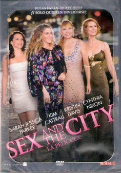 sex and the city pelicula - Buscar con Google