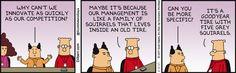 Dilbert for 2/3/2017