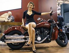 indian scout girls - Buscar con Google