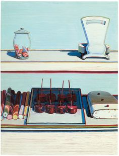 Thiebaud-Candy Counter.jpg