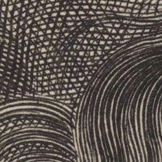 Maria Magdalena, Pieter van Schuppen, naar Joannes Meyssens, 1638 - 1655 - fav engravings 5-Verzameld werk van Kevin Harney - Alle Rijksstudio's - Rijksstudio - Rijksmuseum