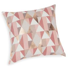 Incredibly Incredbly No graffiti is not aggressive: cushion cover 40 x 40 cm CELIA,