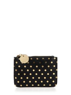 Gigi Coin Pouch by Deux Lux on Gilt.com