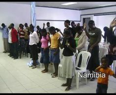 igreja pentecostal x neopentecostal