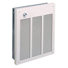 21 best Electric Wall Heaters images on Pinterest | Home depot ...