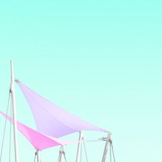 Candy-Colored Minimalism Photography-25
