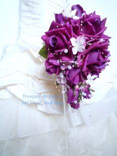 http://www.alittlemarket.com/autres-accessoires/fr_bouquet_de_mariee_rose_violet_en_forme_de_larme_et_la_boutonniere_-9600465.html