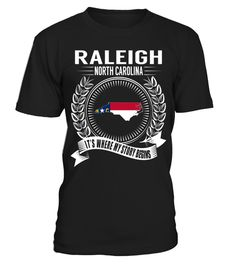 "# Raleigh, North Carolina .  Special Offer, not available anywhere else!      Available in a variety of styles and colors      Buy yours now before it is too late!      Secured payment via Visa / Mastercard / Amex / PayPal / iDeal      How to place an order            Choose the model from the drop-down menu      Click on ""Buy it now""      Choose the size and the quantity      Add your delivery address and bank details      And that's it!"