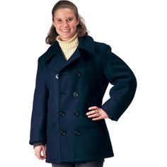 Anniversary Sale Trina Turk Wool  Alpaca Blend Wrap Coat Sale: $365.90 After Sale: $550.00