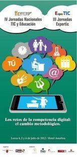 Jornadas Nacionales TIC y Educación