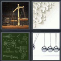 4 Pics 1 Word Cheat4pics1word On Pinterest